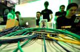 hacking, hacker, hacking economy, cybersecurity